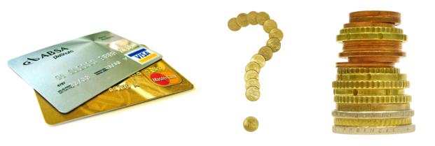 Käteinen raha asia tissit